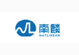 南麟 NATLINEAR